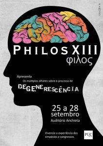 Philos-cartaz