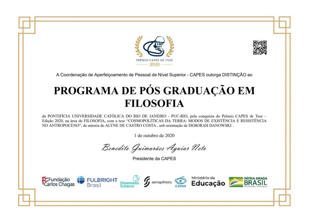 Certificado Prêmio Capes de Tese 2020_Depto_page-0001